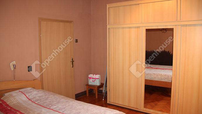 4. kép | Eladó Családi ház, Szombathely (#136503)