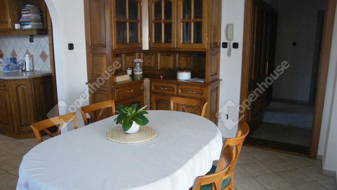 5. kép | étkező | Eladó Családi ház, Zalaegerszeg (#140653)