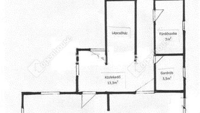 14. kép   Eladó Családi ház, Siófok (#141989)