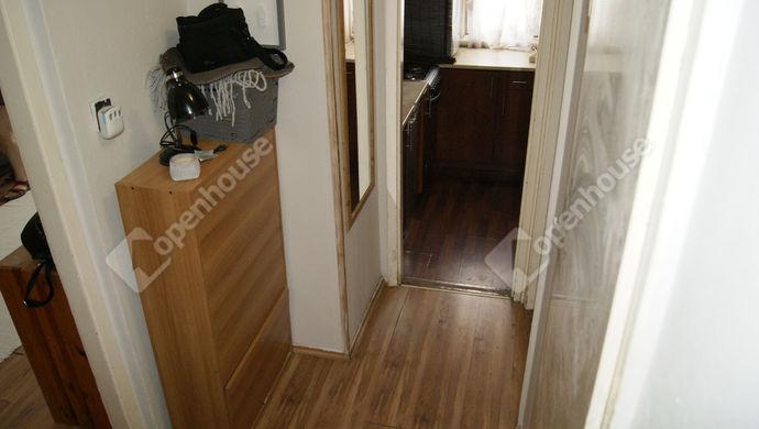 11. kép | Eladó Társasházi lakás, Debrecen (#152270)
