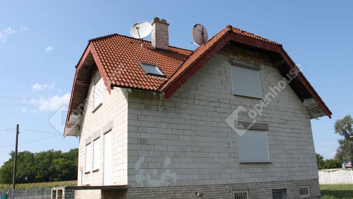 23. kép | Eladó Családi ház, Bakonysárkány (#152823)