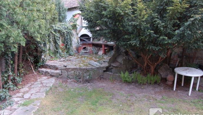 16. kép   Kert   Eladó Családi ház, Tata (#74781)