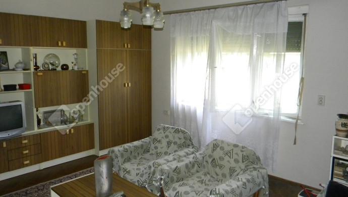 18. kép | Eladó Családi ház, Zalaegerszeg (#132932)