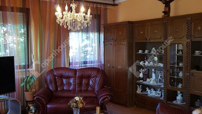 0. kép | Eladó Családi ház, Győr (#142453)