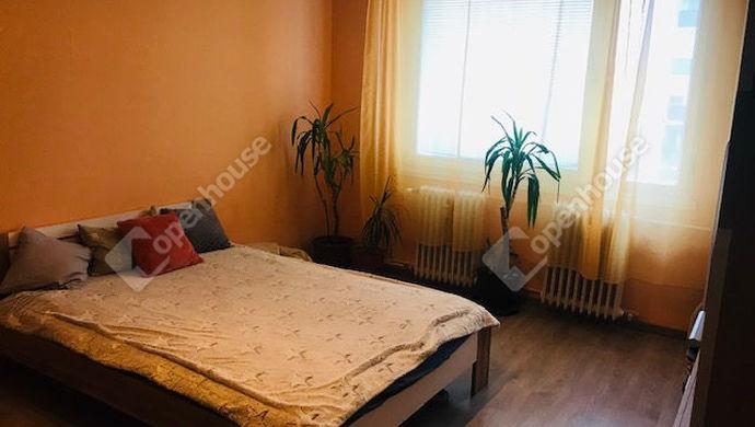 1. kép | Eladó Társasházi lakás, Szeged (#143082)