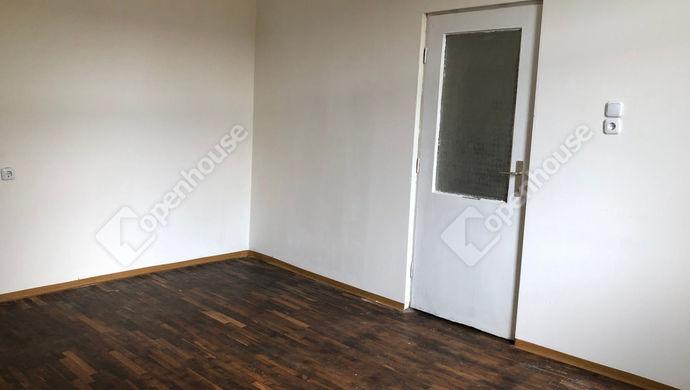 5. kép | Eladó Társasházi lakás, Mosonmagyaróvár (#147771)
