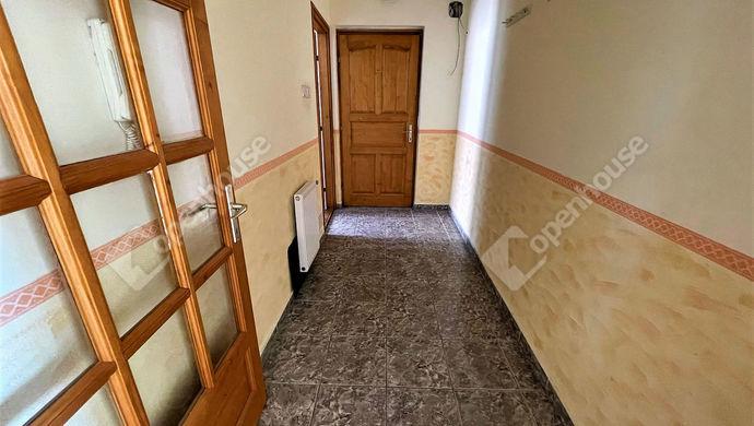1. kép | kiadó lakás Székesfehérvár | Kiadó Társasházi lakás, Székesfehérvár (#150783)