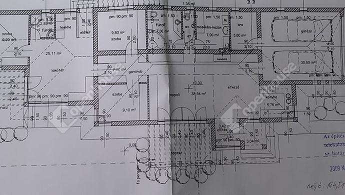 5. kép | Eladó Családi ház, Siófok (#152975)