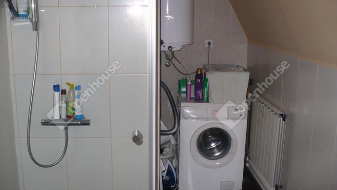 5. kép | Zuhanyzó | Eladó Családi ház, Bük (#124391)