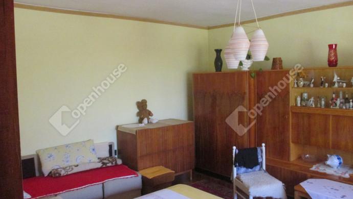 0. kép | szoba | Eladó Családi ház, Szolnok (#131579)
