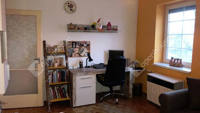 12. kép | Eladó Társasházi lakás, Győr (#136570)