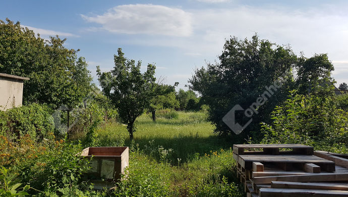 21. kép   Eladó Zárt kert, Győr (#140039)