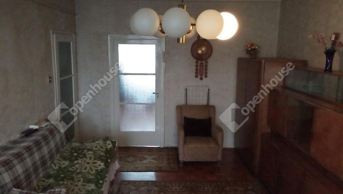 1. kép | Nappali | Eladó Társasházi lakás, Szolnok (#149013)