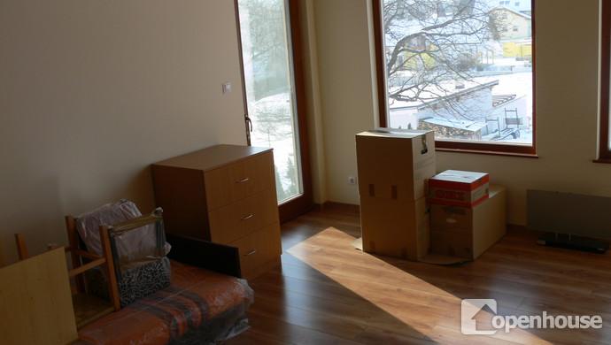 4. kép | Eladó Családi ház, Graz (#113830)
