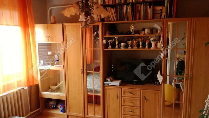 0. kép | Eladó Társasházi lakás, Szeged (#127998)