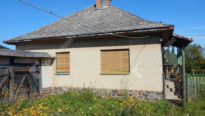 7. kép | Eladó Családi ház, Parád (#141823)