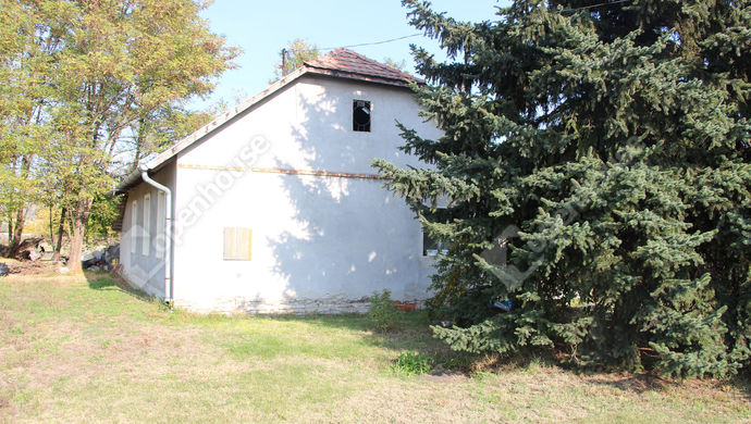 7. kép | Eladó Családi ház, Szatymaz (#142507)