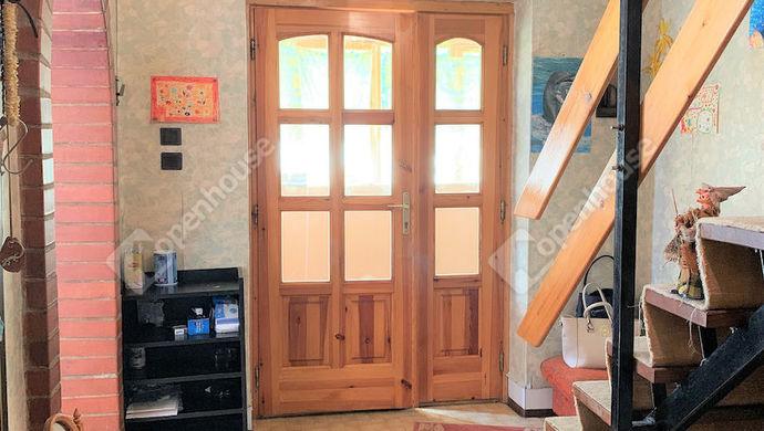 4. kép | Eladó családi ház Székesfehérváron. | Eladó Családi ház, Székesfehérvár (#142442)