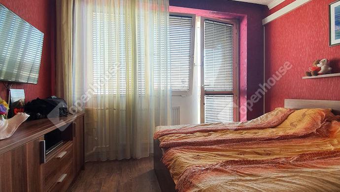 8. kép   Eladó Társasházi lakás, Tatabánya (#142634)