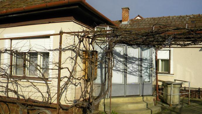 6. kép   Eladó Családi ház, Zalaegerszeg (#126211)