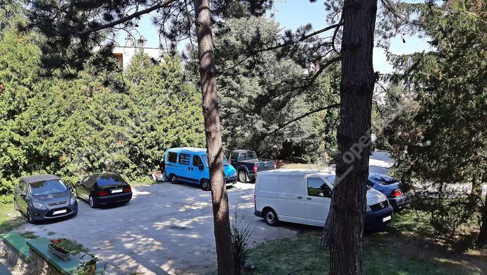 14. kép | Eladó Vendéglátó egység, Sopron (#132979)