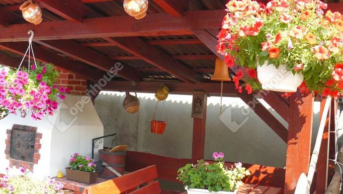 13. kép | Eladó Családi ház, Sajópetri (#133376)