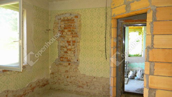 10. kép | Eladó Családi ház, Szarvaskend (#134030)