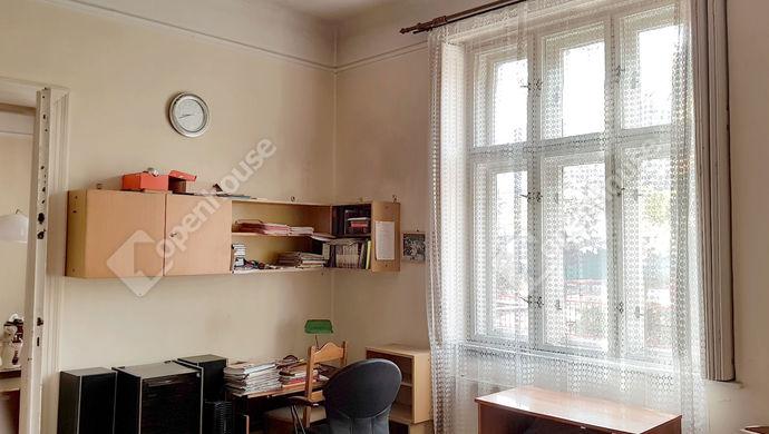 4. kép | Szoba | Eladó Családi ház, Miskolc (#134809)