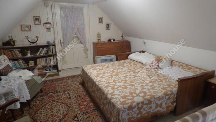 1. kép | Eladó Családi ház, Győrújbarát (#137153)