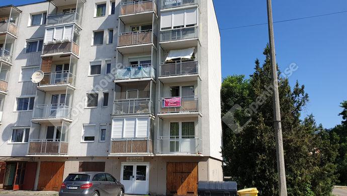 6. kép | Eladó Társasházi lakás, Miskolc (#139183)