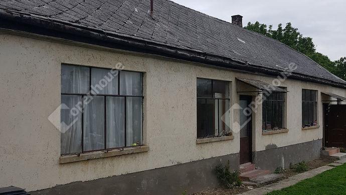 9. kép | Eladó Családi ház, Bőny (#139304)