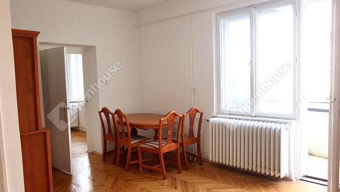 5. kép | Eladó Társasházi lakás, Győr (#147531)