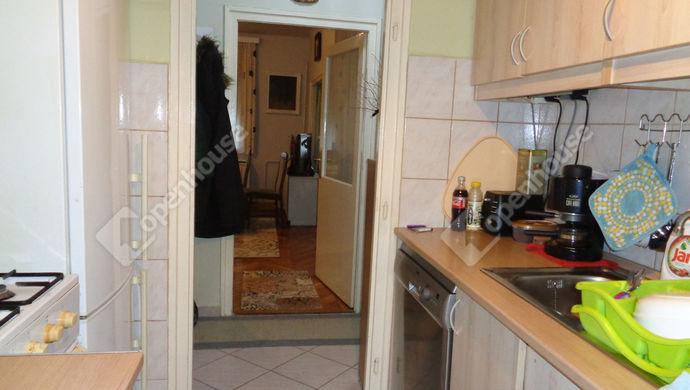 5. kép | Eladó Társasházi lakás, Békéscsaba (#149279)