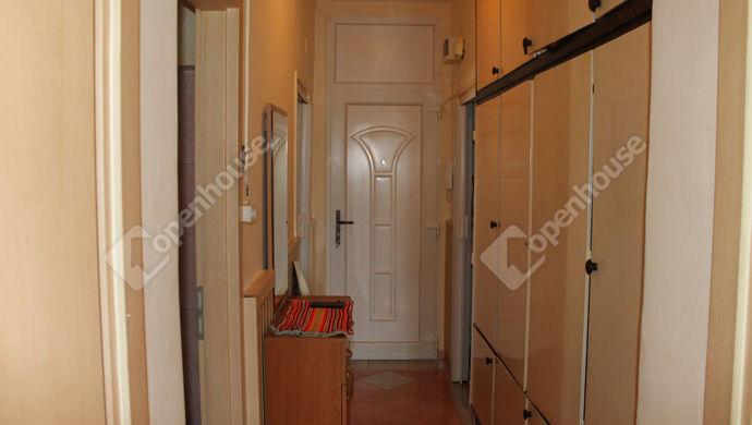 6. kép   Eladó Társasházi lakás, Szombathely (#152782)
