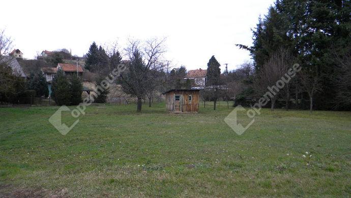 5. kép | Eladó Telek, Zalaegerszeg (#135670)