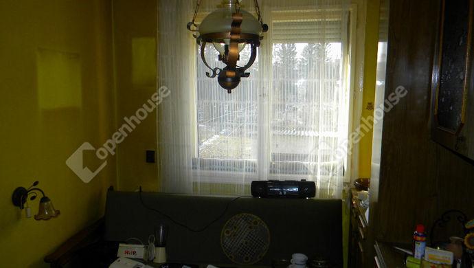 6. kép | Eladó Társasházi lakás, Zalaegerszeg (#137030)