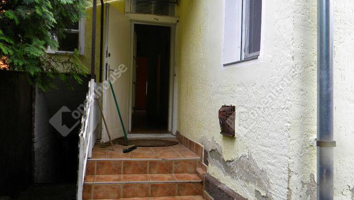 6. kép   Eladó Családi ház, Zalaegerszeg (#139294)