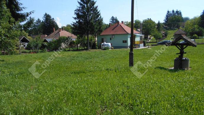 34. kép | Eladó Családi ház, Nemeshetés (#139434)