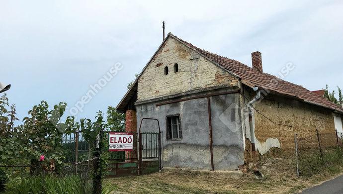 1. kép | Eladó Telek, Zalaegerszeg (#139927)