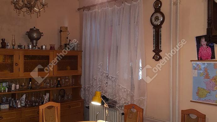 6. kép | Eladó Családi ház, Győr (#142404)