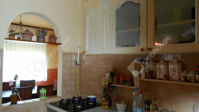 1. kép | Eladó Családi ház, Túrkeve (#143340)