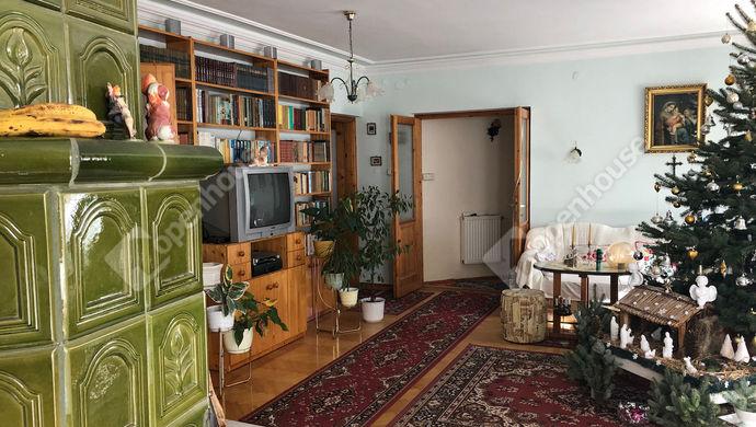 2. kép | Eladó Családi ház, Győr (#145026)