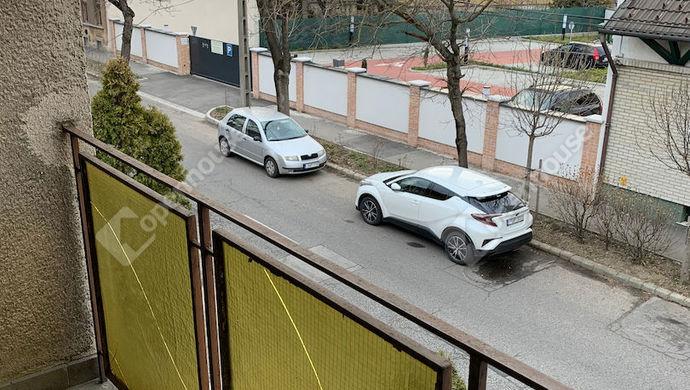 5. kép | Eladó Társasházi lakás, Győr (#145210)