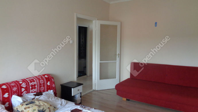 10. kép   szoba   Eladó Társasházi lakás, Békés (#146601)