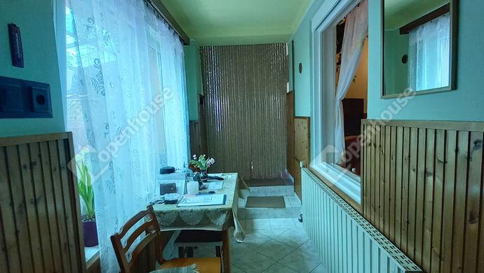 3. kép | Eladó Családi ház, Mosonmagyaróvár (#147044)