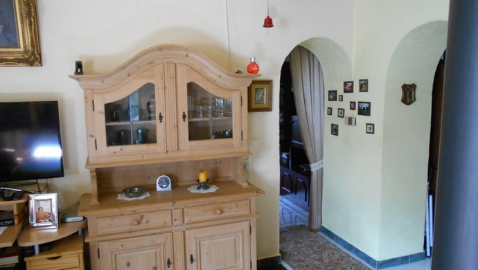 13. kép | Eladó Családi ház, Sótony (#93010)