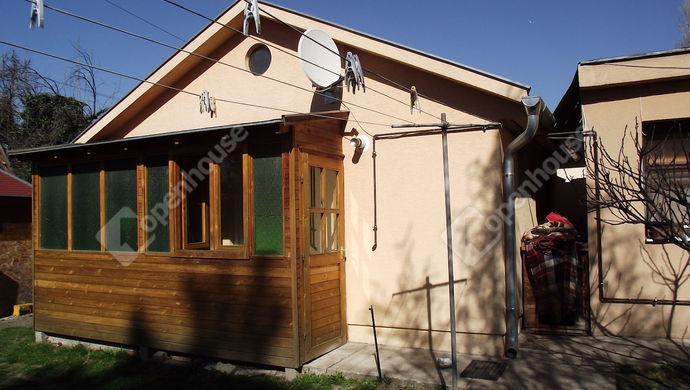 3. kép   Eladó Társasházi lakás, Siófok (#137346)