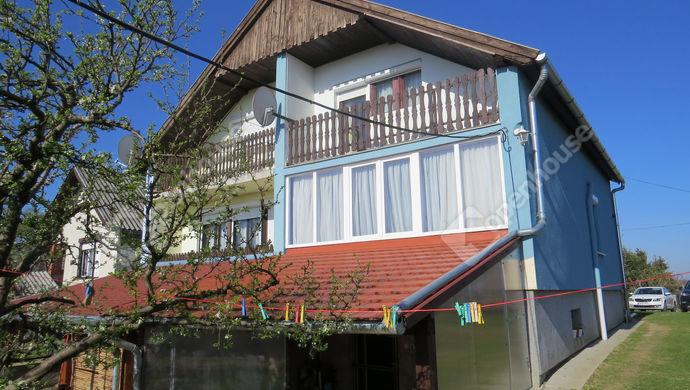 0. kép | Eladó Ikerház, Lenti (#137887)
