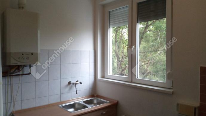 4. kép | Eladó Társasházi lakás, Szolnok (#148371)