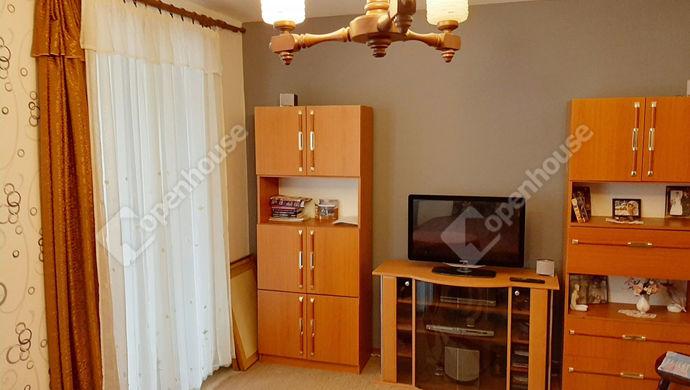 0. kép | Eladó Társasházi lakás, Debrecen (#145105)